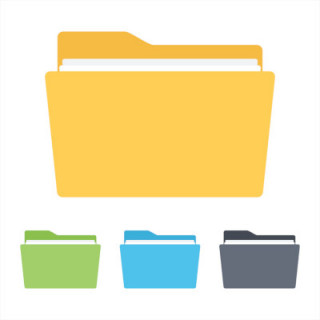 Tip of the Week: Two Taskbar Tips