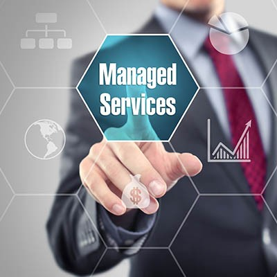 "What We Mean By ""Managed Services"""