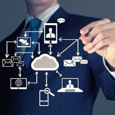 Why Managed Services Make More Sense