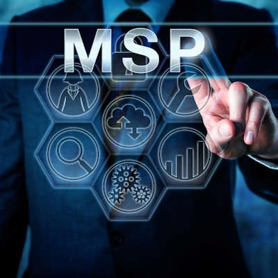 Managed Services Help Solve Problems Businesses Currently Face